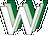 www-logo-48