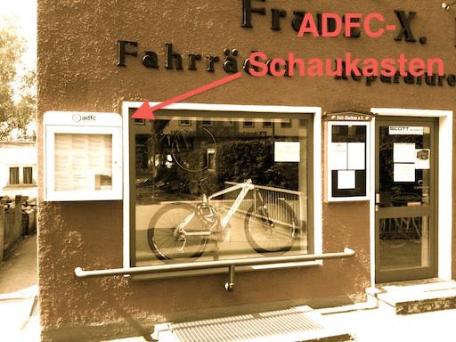 adfc-schaukasten