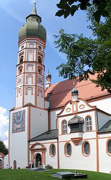 220px-Andechs5
