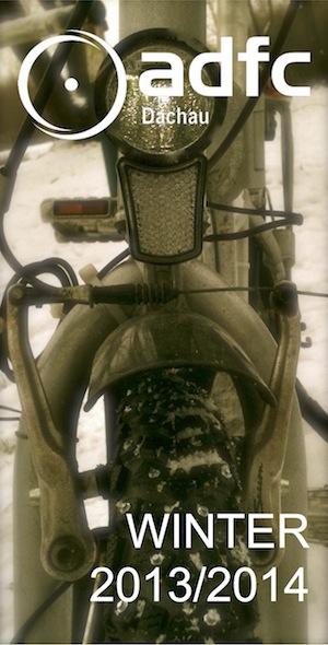 ADFC-Dachau-Winter-2013-2014