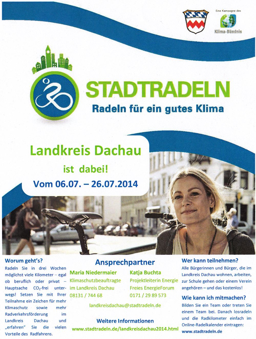 stadtradeln-dachau-2014