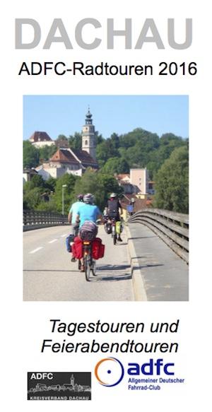 ADFC-Dachau-Radtouren-2016-Titel